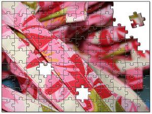 Jigsaw9650174