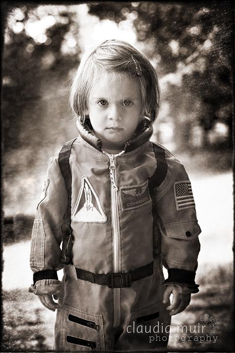 Leah-Astronaut-w-Texture-copy
