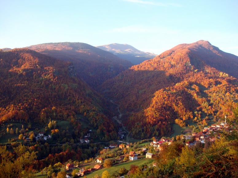 Peak Kobilica (2.528 m) Bojan Mitanoski 3