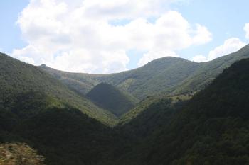 Karabakh1
