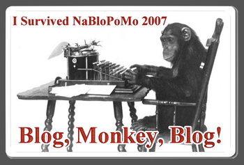 Nablopomo07_2