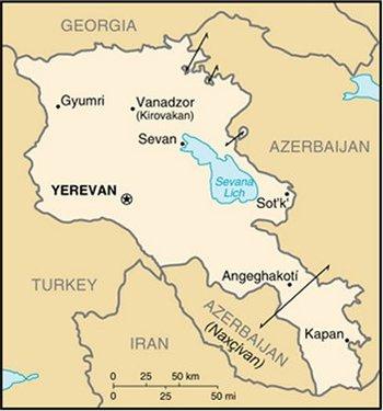 Armeniamap_1