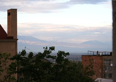 Sunrise_yerevan